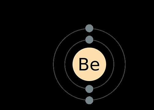 Francesco-Galle-Art-02-manhattan-project-beryllium-atom