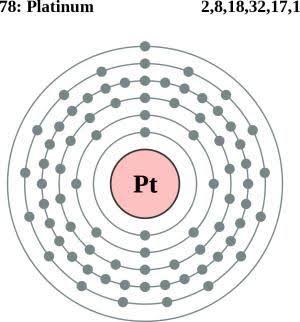 Francesco-Galle-Art-04-manhattan-project-platinum-atom